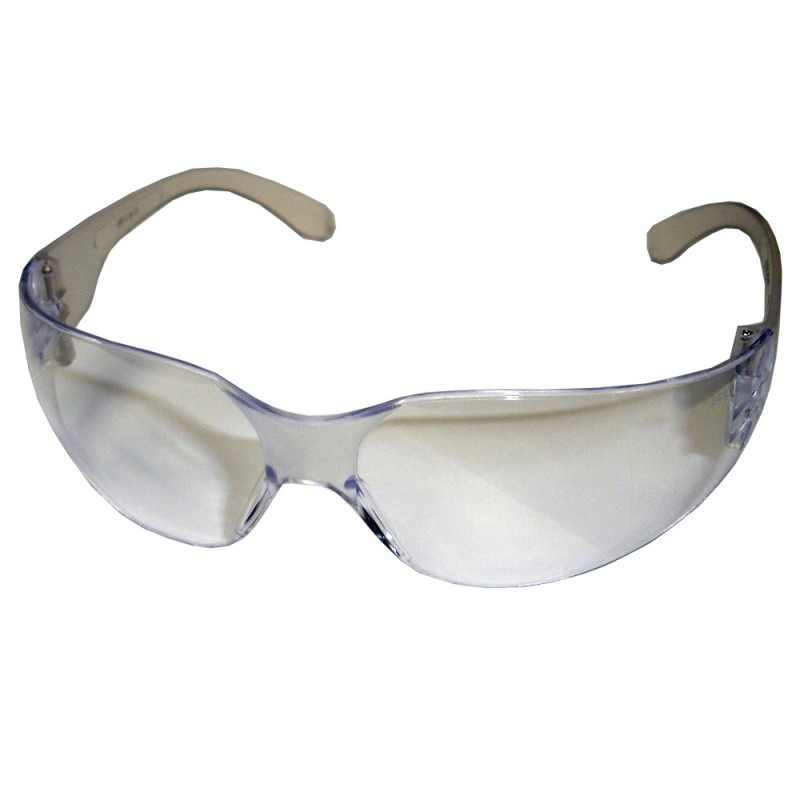 ANSI Safety GOGGLES #010-274