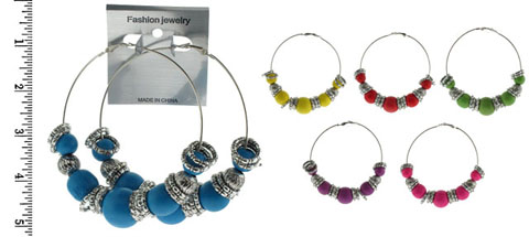 Earrings 12e8036c for Paparazzi jewelry wholesale prices