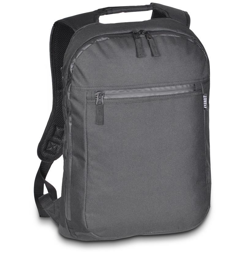 Slim LAPTOP Backpack #3045LT