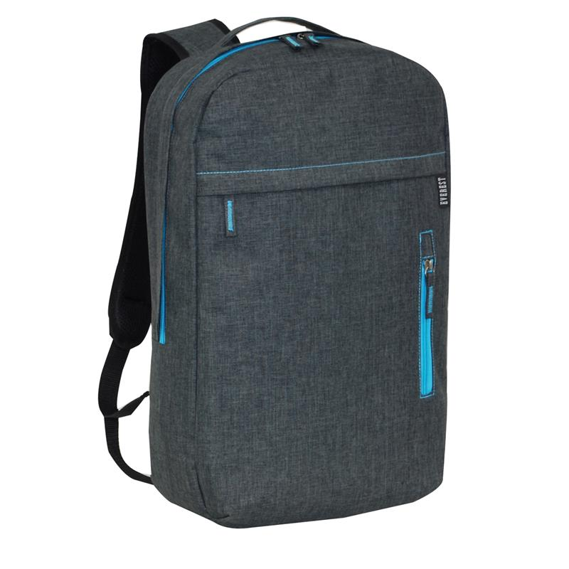 Trendy Lightweight LAPTOP Backpack #4045LT
