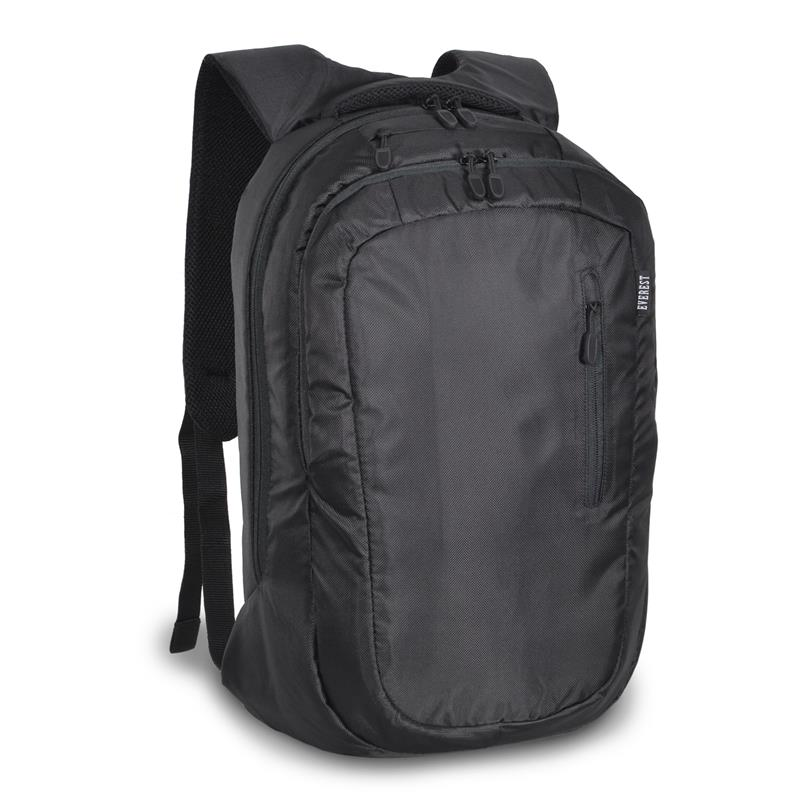 Deluxe LAPTOP Backpack #4045LTDLX
