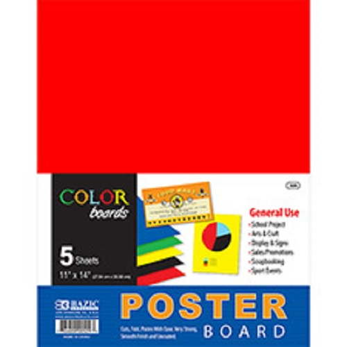 colored poster board - 28 images - tri fold display boards ...