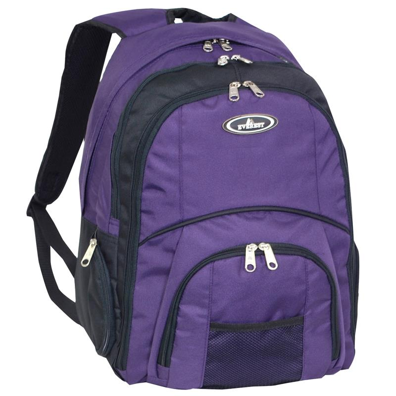Laptop COMPUTER Backpack #7045LT