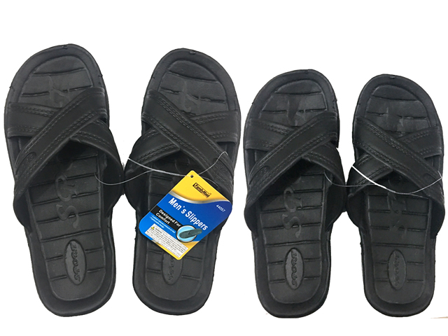 131e8b212 Wholesale Slippers now available at Wholesale Central - Items 1 - 40
