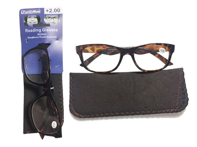 140886a2c5 Wholesale Reading Glasses now available at Wholesale Central - Items ...