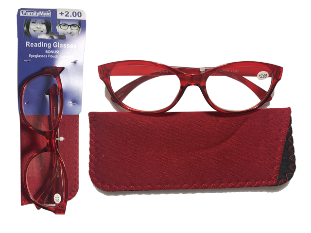7dd4ea268809 Wholesale Reading Glasses now available at Wholesale Central - Items ...