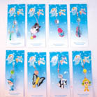 CELL PHONE CUTE ACCESSORIES CHARM (Sold by the dozen) #GI249