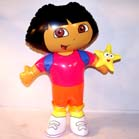 DORA INFLATE 24 INCH (Sold by the dozen) #IN097