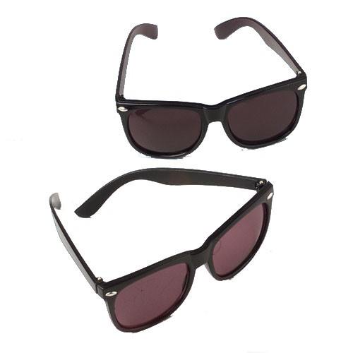 FASHION SUNGLASSES #MU158