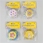 easter eggs, easter supplies and easter items from dollar item direct