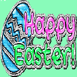wholesale easter gifts