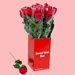 wholesale valentine products