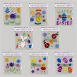 wholesale easter supplies