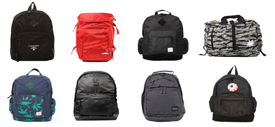 wholesale backpacks