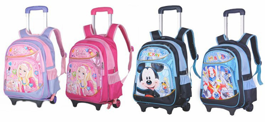 wholesale dollar store, bulk backpacks