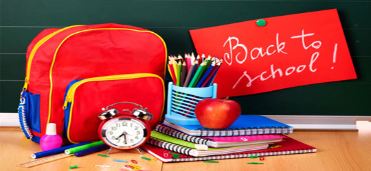 school supplies wholesale